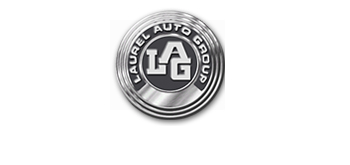 Laurel Auto Group >> Bng Johnstown